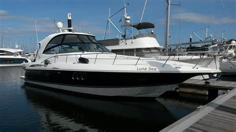 yacht for sale uk yachts for sale uk used yachts new sailing yacht sales