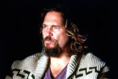 Dude Whats In by Five Other Times Jeff Bridges Played The Dude Decider