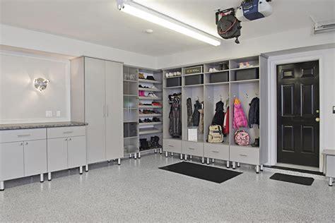 beginners guide  garage design remodeling