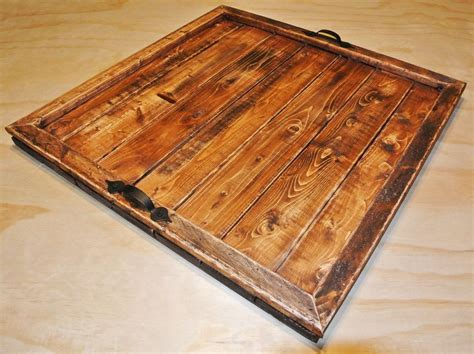 serving trays for ottomans large ottoman serving tray ottoman ideas