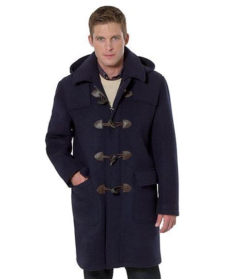 Brooks Brothers Gift Card Pin - classic duffel coat win brooks brothers discount gift cards on http www cityhits