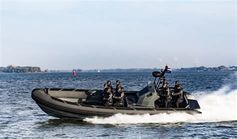 rigid hull inflatable boat - Fishing Rigid Inflatable Boat