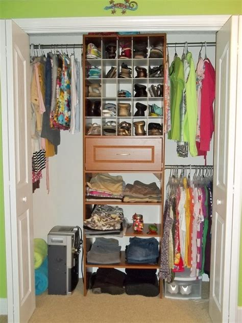 Solutions Closet Organizers by Wooden Closet Storage Solutions Steveb Interior Easy