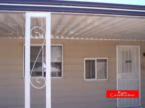 awning kits awning patio awning kits