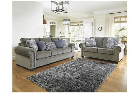 livingroom furniture sale 2018 4 pictures of living room sets on sale at furniture rooms project rooms project