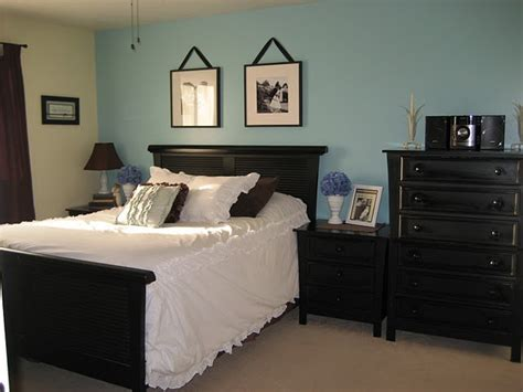 tiffany blue walls bedroom tiffany blue accent wall our plan for the bedroom can t