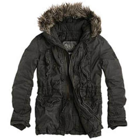 china branded winter clothing china clothes garments