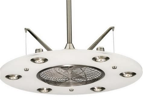 enclosed ceiling fan with light bring back comfort into your home 15 wonderful enclosed