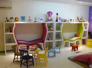 Kids Playroom Ideas » Home Design 2017