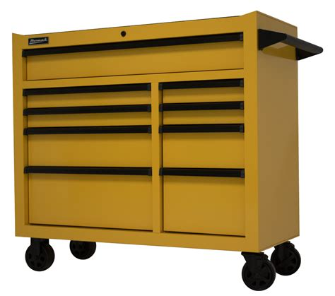 Roller Cabinet 41 Quot Rs Roller Cabinet Homak Manufacturing