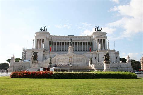 piazza venezia rome travellingflip