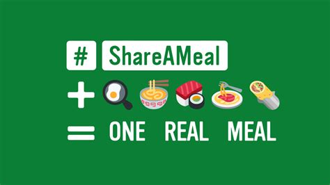 Donate A Tonne To Global Cool by Knorr Turns Tweets Into Food Bank Donations News