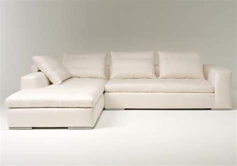 imagenes muebles minimalistas mexico salas minimalistas en coyoac 225 n