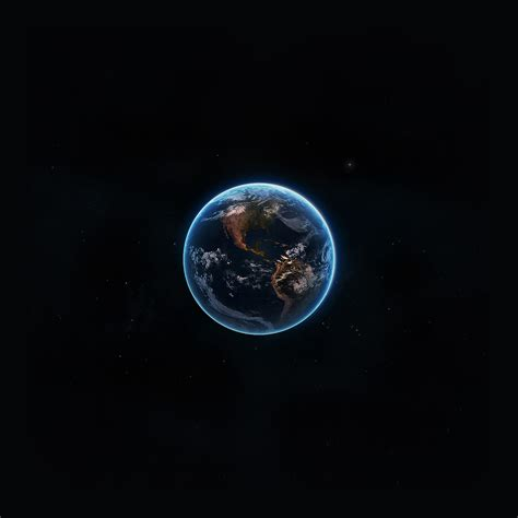 earth wallpaper retina af19 earth view from space amazing satellite illust art