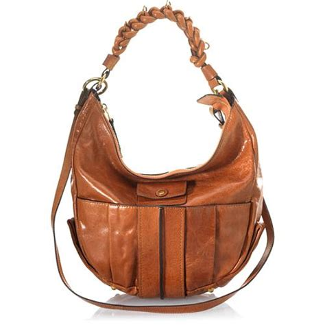 Heloise Purse by Heloise Shoulder Bag Purses Prices