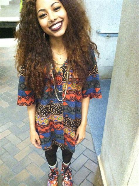 african american boho chic african american boho chic 25 bohemian fashion ideas to