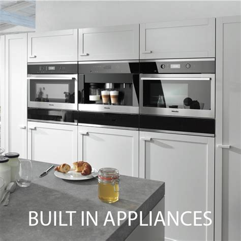 knees home  electrical  kitchen appliances furniture