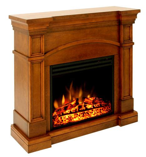 Menards Electric Fireplace Fireplaces At Menards Neiltortorella