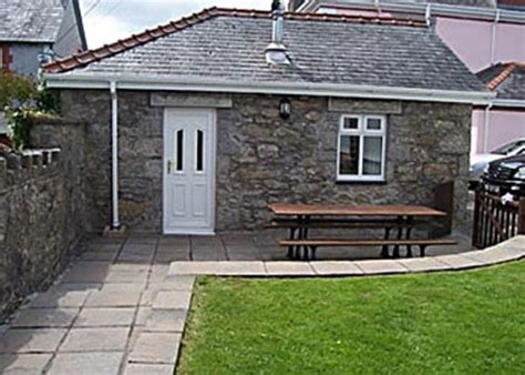 Cottage Benllech by Bwthyn Yr Hafod Benllech Anglesey Photo Gallery