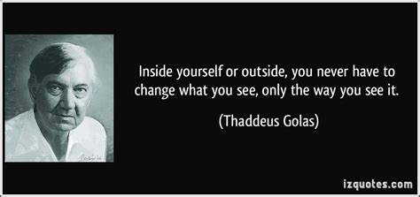 radical how to transform yourself from the inside out books quotes about only yourself quotesgram