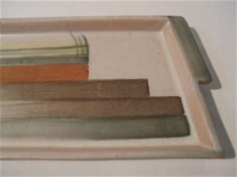 bauhaus sideboard 1974 ruempelstilzchen vintage und industrialm 246 bel bauhaus