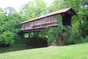 bridgehunter waldo covered bridge 01 61 02