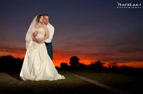 Wedding Photo Session by New Forest Wedding Photography Encore Session Lynsey And