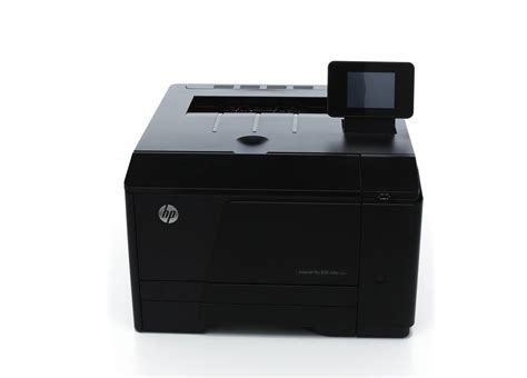 hp laserjet 200 color m251nw hp laserjet pro 200 color printer m251nw copierguide