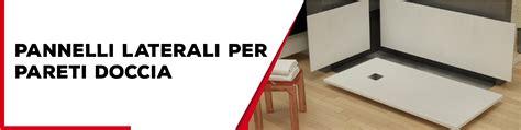 pannelli per doccia pannelli rivestimento pareti doccia bagno italiano