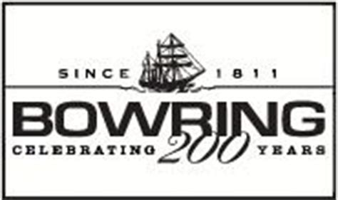 1000 images about bowring on pinterest canada home 1000 images about bowring on pinterest canada home