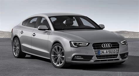 Audi A5 Sportback Wallpaper by Audi A5 Sportback Stylish Hd Car Wallpaper Hdcarwalls