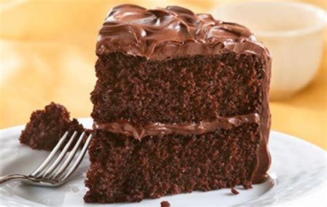 fancy chocolate cake images www pixshark com images