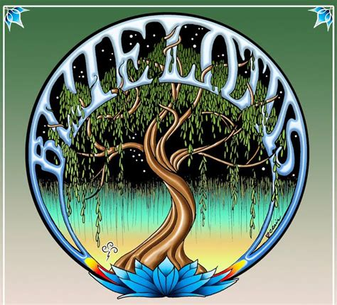 blue lotus san rafael grateful dead tribute bands in the usa