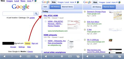 google images image search mobile optimus 5 search image google image search mobile