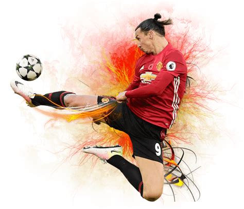 best tipster best soccer tipster predictions of the day best soccer