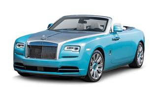 Rolls Royce Cars Rolls Royce Reviews Rolls Royce Price Photos