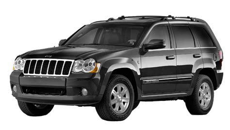 how it works cars 2005 jeep grand cherokee instrument cluster 2005 jeep grand cherokee information and photos momentcar