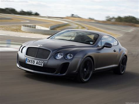 bentley supersport 2015 bentley continental supersports car review auto emb