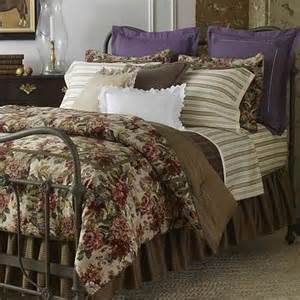 Chaps Comforter Sets At Kohl S Chaps Home Rosemont Bedding Coordinates Lavender