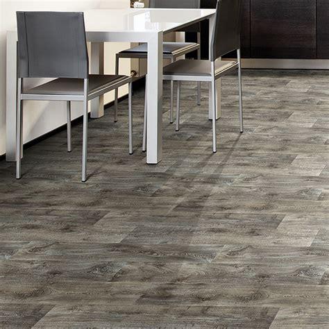 linoleum flooring in montreal 1 quebec laminate floor
