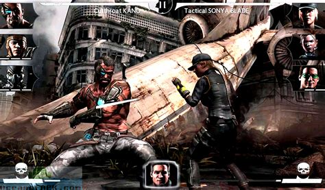 download game android mortal kombat x mod download game mortal kombat x android mod apk