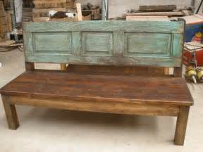 rustic furniture creative rustic furniture unique custom rustic wood