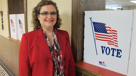sedgwick county election office open for voting kmuw