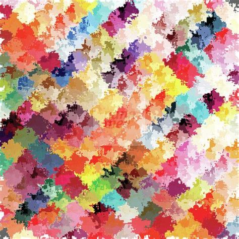 abstract quilt pattern abstract pattern quilts pinterest