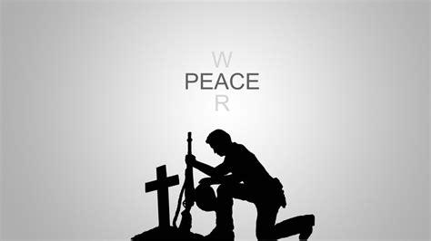Peace War peace war wallpaper by jackth31 on deviantart