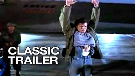 film quickie express full movie midnight express 1978 official trailer 1 youtube