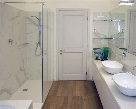 rivestimenti e pavimenti bagno pavimento e rivestimento bagno pavidea bargazzi
