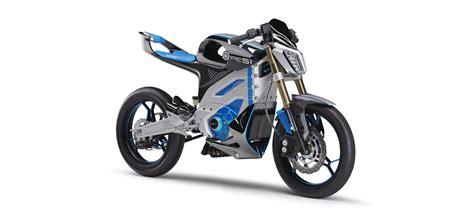 T V Preise Motorrad by Yamaha Stellt Auf Der Tokyo Motor Show F 252 Nf Elektro