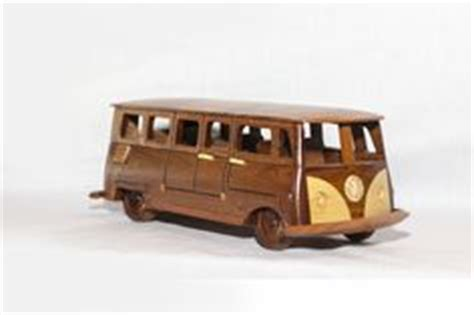 1000 images about wooden cars models on wooden car model car and wood