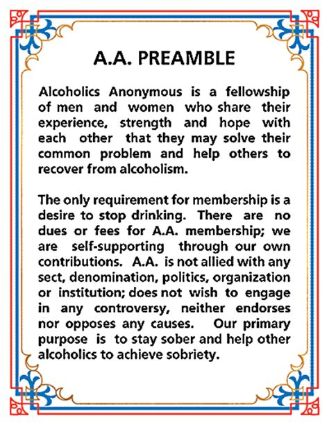 preamble template untitled document aaeriepa org